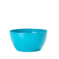 Bowl San Remo 23 x 12 cm Turquesa