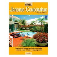 Livro Especial Seu Jardim Volume 1: Paredes Verdes