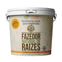 Fertilizante Natural Fosfato Reativo 400 gramas
