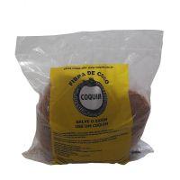 Fibra de coco 200g COQUIM