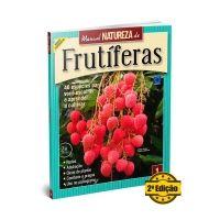 Livro Frutíferas