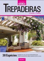 Livro Especial Trepadeiras