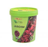 Fertilizante Nutri Jardim 400g All Garden