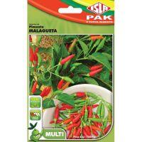 Pimenta Malagueta ISLA