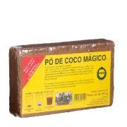 Pó de coco Mágico - Tilojo de coco - 500g - VASART COQUIM