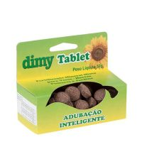 Tablet 50g DIMY