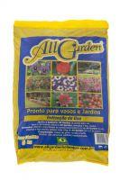 Turfa 5kg All Garden