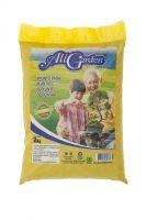 Turfa para Bonsai 2kg All Garden