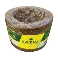 Xaxim de Palmeira Natural - 100% Ecológico - Biosolvit