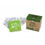 Kit de Sementes - Verde que te quero ver-te (Camomila, Lavanda e Sálvia)  ISLA