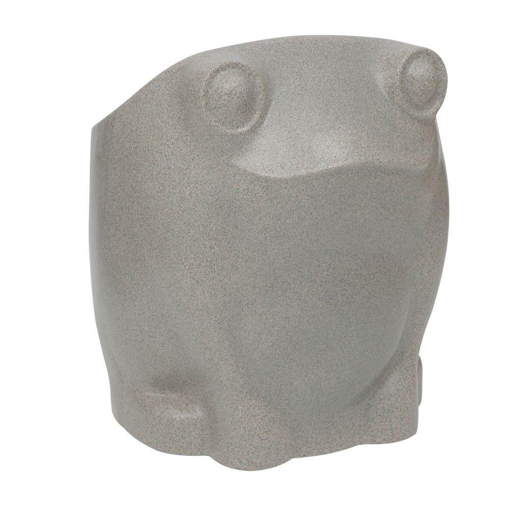 Banco Sapo Granito Pedra Vasart