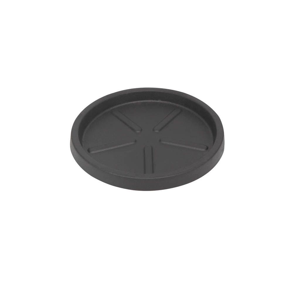 Base Redonda 24x3 cm Várias Cores