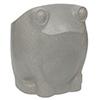 Granito Pedra | Ref: R.SAPO.042.051.13