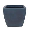 Antique Azul | Ref. R.0240.040.033.31