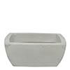Antique Branco | Ref. R.0240.045.020.17