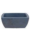 Cor Antique Azul | R.0240.045.020.31