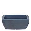 Antique Azul | Ref. R.0240.045.020.31