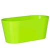 Verde | Ref. I.FPOR.030.018.23