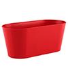 Vermelho | Ref. I.FPOR.030.018.25
