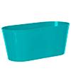 Azul | Ref. I.FPOR.030.018.38