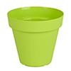 Verde | Ref. I.CAPR.040.028.23