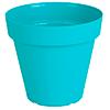 Azul | Ref. I.CAPR.040.028.38