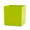 Verde | Ref. I.CUBO.017.017.23