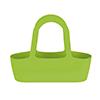 Verde | Ref. I.JASM.043.034.23