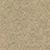 11 - Granito Areia