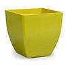 Verde | Ref. I.SIEN.030.027.23