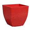 Vermelho | Ref. I.SIEN.030.027.25