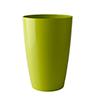 Verde | Ref. I.SANT.029.040.23