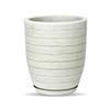 Branco Marmorizado | Ref. R.0990.030.040.17
