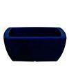 Cobalto | Ref. 0240.045.020.30