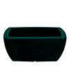 Cor Antique Verde | R.0240.045.020.33