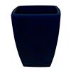 Cobalto | Ref. 0240.060.075.30