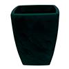 Verde | Ref. 0240.060.075.33