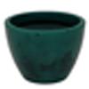Verde | Ref. 0200.030.022