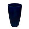 Cobalto | Ref. 0200.064.110