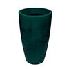 Verde | Ref. 0200.064.110