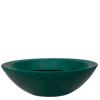 Verde | Ref. 0200.054.017.33
