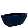 Cobalto | Ref. 0200.080.022.30