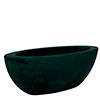 Verde | Ref. 0200.080.022.33