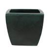 Antique Verde | Ref. R.0240.040.033.33
