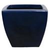 Cobalto | Ref. 0240.040.033.30