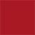 25 - Vermelho Sólido