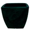 Verde | Ref. 0240.040.033.33