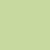 66 - Verde Vintage