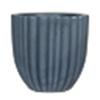 Antique Azul | Ref. R.0420.040.040.31