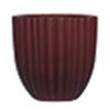 Antique Vermelho | Ref. R.0420.040.040.32